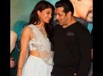 Salman Khan Jacqueline Fernandez Set Reunite Again