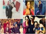 Bigg Boss 9 Finale Heres Sneak Peek Salman Mouni Bharti Krushna Fun Moment