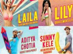 Mastizaade Movie Review Audience Response Live Update