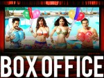 Mastizaade Box Office Collection Opening Day Sunny Leone