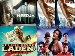Upcoming Bollywood Movies Of 2016 February