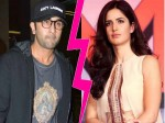 Ranbir Kapoor Katrina Kaif Break Up News Are Not Film Promotion