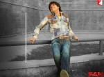 Kahani Ki Band Shahrukh Khan Latest Release Fan