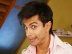 Why Karan Singh Grover Is Favorite Of All From Dil Mil Gye