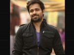 Bollywood Rides On The 20 Films That Do Well Emraan Hashmi
