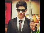 Aryan Khan Is Next Angry Young Man Of Bollywood See Pics