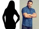 Bigg Boss Contestant Just Accused Salman Khan Rape