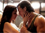 Tiger Shraddha Start Shooting Baaghi Sequel