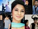 Weekly Round Up Of Hindi Television