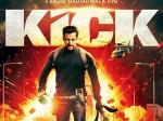 No Jacqueline Fernandez Salman Khan Kick