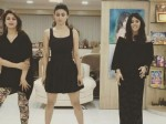 Mouni Roy Divyanka Tipathi Ekta Kapoor S Beat Pe Booty Dance