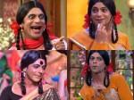 FINAL: कपिल शर्मा से भिड़ंत के बाद.. सुनील ग्रोवर LIVE शो की तैयारी में!