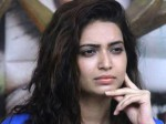 Karishma Tanna Dispute With Salman Yusuff Khan In Jhalak Dikhhla Jaa