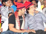 Sajid Nadiadwala Is Busy Scripting Kick 2 Spilled Some Beans