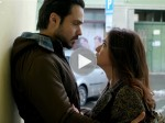 See Raaz Reboot Official Trailer