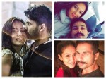 Shahid Kapoor Mira Rajput Blessed With A Baby Girl