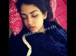 Shahid Kapoor S Wife Mira Rajput Unseen Pics