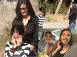 Shweta Tiwari Posted Adorable Video With Daughter Palak Tiwa
