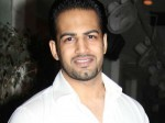 Is Upen Patel Dating Shamita Shetty