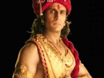Rajat Tokas Revealed Why He Stays From Media