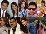 Know About The Famous Love Triangle Of Hindi Television