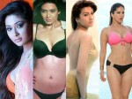 These Are The Most Hot Contestents Of Bigg Boss