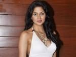Kavita Kaushik Says No Salman Khan S Bigg Boss