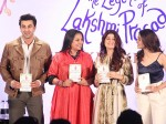 Twinkle Khanna S Book Launch See Pics