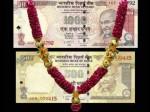 Bollywood Reaction Abolition 500 1000 Rupee Notes By Modi Viral Jokes