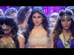 Full Video Mouni Roy First Bollywood Item Number From Tum Bin