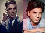 Shahrukh Khan Imtiaz Ali Film Will Clash With Akshay Kumar S Crack