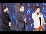 Salman Khan Has An Advice Shahrukh Khan Aamir Khan