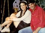 Twinkle Khanna Birthday Akshay Kumar And Twinkle Khanna Best Pics