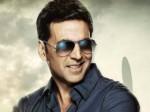 Akshay Kumar Will Be Seen Playing The Sanitary Man