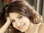 Anushka Sharma Talks About Marriage