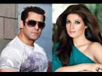 Fans Troll Twinkle Khanna Making Sarcastic Remark On Salman Khan