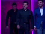 Koffee With Karan 5 These Questions Karan Johar Must Ask Salman Khan This Sunday