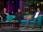 Koffee With Karan 5 Salman Khan Reveals Dirtiest Secreet Of His Life On Karan Johar Show