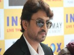 Irrfan Khan Is Real Dabang Khan Of Bollywood