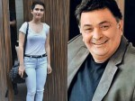 Fatima Sana Shaikh Will Be Huge Star Says Rishi Kapoor