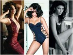 Beautiful And Sexy Pics Of Shruti Haasan Which Will Make Your Heartbeat Faster