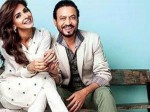 Irrfan Khan S Hindi Medium To Release In May