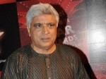 Interesting Facts About Javed Akhtar On His Birthday