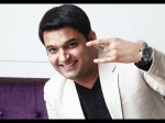 Kapil Sharma Will Not Work Bollywood Films This Year