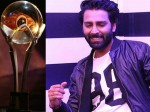 Bigg Boss 10 Winner Manveer Gurjar Makes Salman Khan Happy