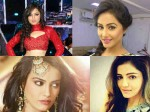 Television Actresses Who Made It Big Without Ekta Kapoor