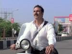 Akshay Kumar On Not Getting Awards Airlift
