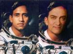 Aamir Khan S Next Biopic On Rakesh Sharma Finally Has A Title