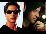 I Am Not Competing With Hrithik Roshan Says Arjun Rampal