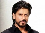 Shahrukh Khan Gave Costly Gifts To His Female Staff